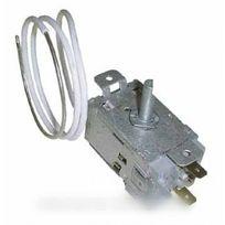 Hotpoint-Ariston - Thermostat c20195 a030091 k59 pour réfrigérateur ariston