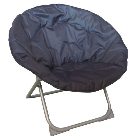 fauteuil relax de jardin pliant id es d coration id es d coration - Fauteuil Relax Jardin Pliable