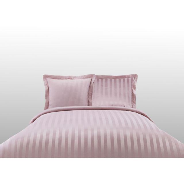 taie d oreiller en soie cheap taie duoreiller en pur soie de mrier loading zoom with taie d. Black Bedroom Furniture Sets. Home Design Ideas