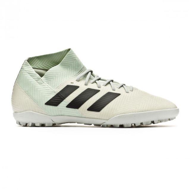 Adidas Nemeziz Tango 18.3 Turf pas cher Achat Vente