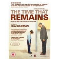 Drakes Avenue - Time That Remains IMPORT Anglais, IMPORT Dvd - Edition simple