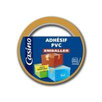 Casino - Adh Emballage 66Mx50Mm