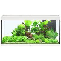 Aquatlantis - Aquarium Expert Led 293 Litres 120X40 Cm Blanc