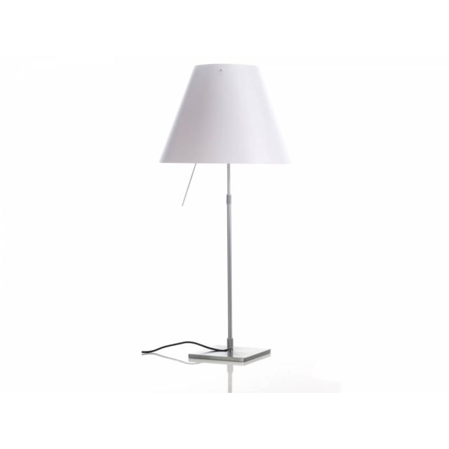 Luceplan Lampe de table Costanza D13 - interrupteur on/off