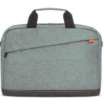 MOBILIS - Trendy Briefcase 11-14'' Grey