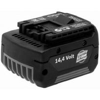 AKKU POWER GMBH BATTERIEN - Batterie BOSCH - AKKU POWER - 14.4V - 4Ah L-ion - RB2207
