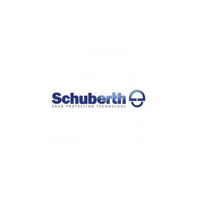schuberth mousses interieurs s1 pro j1 r1 pas cher. Black Bedroom Furniture Sets. Home Design Ideas