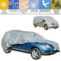 Sumex - Bâche pour voiture Haute qualité Monospace. 463x173x143cm