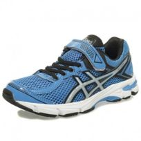 asics chaussures semi marathon