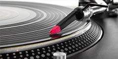 guide-choisir-platine-vinyle