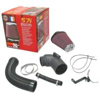 K&N - Kit Admission 57i pour Peugeot / Citroen / Toyota ap2005 - 57-0673