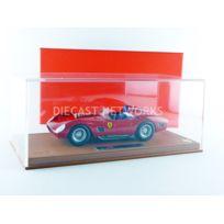 Bbr - 1/18 - Ferrari 250 Tr60 - Street 1960 - Bbrc1805ST