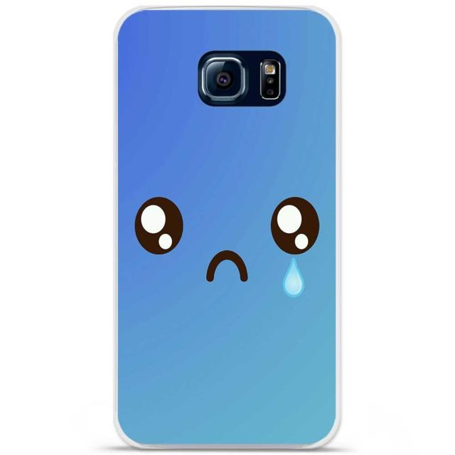 coque samsing galaxy s6
