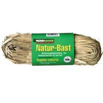 Windhager - Raphia en fibre naturelle 150g