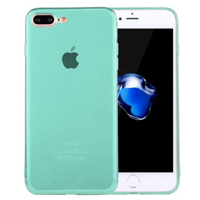 coque iphone 8 plus de couleur