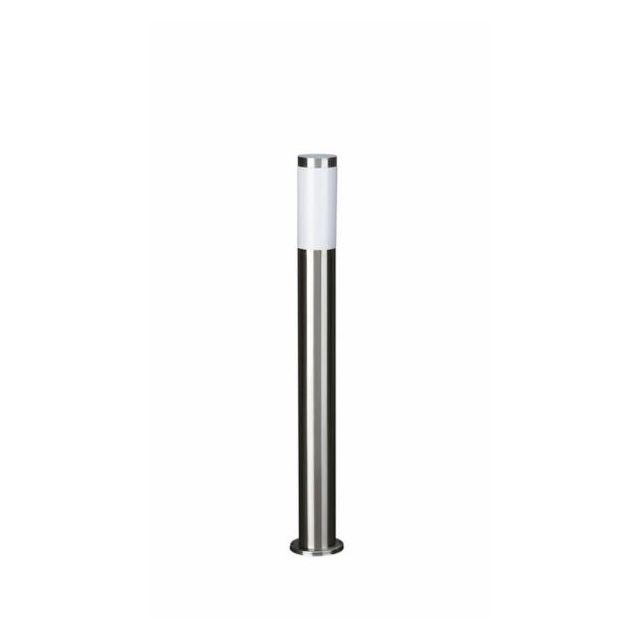 Philips luminaire lampe poteau exterieur ultrecht ma 019090147