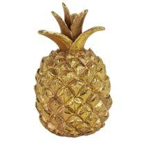 soldes decoration ananas 2e d marque decoration ananas. Black Bedroom Furniture Sets. Home Design Ideas