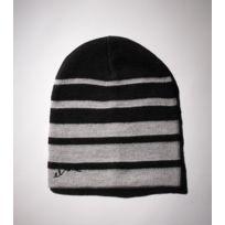 Elm - Bonnet Gradient black