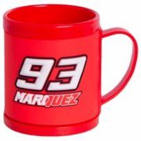 Marquez 93 - Cup