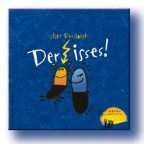 Drei Hasen i d Abendsonne - Jeux de société - Der Isses