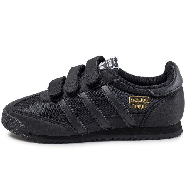 adidas dragon og noire