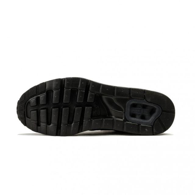 Nike Basket Air Max Zero Essential 876070 006 Noir pas