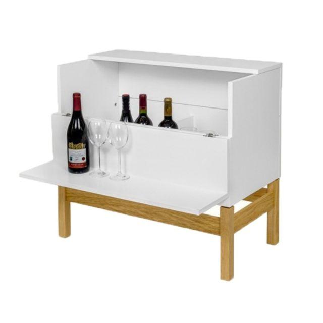 Paris Prix Mini Bar Design \