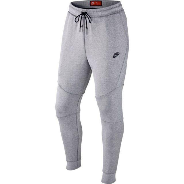 Nike - Sportswear Tech Fleece Pantalon De Jogging Pour Homme - pas ... 23f054902f2a