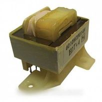 LG - Transformateur D'ALIM. 230V 50HZ 12V 170 Pour Micro Ondes