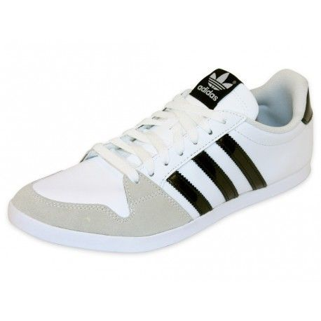 Chaussures Homme Adidas Originals beige Achat Vente