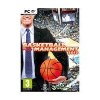 Générique - Basketball Pro Management 2012 Pc