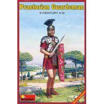 Miniart - 1:16 - Praetorian Guardsman Ii Century A.D Min16006