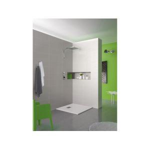 avis kinedo cheap baignoire balneo x star mixte plus kinedo with avis kinedo beautiful finest. Black Bedroom Furniture Sets. Home Design Ideas
