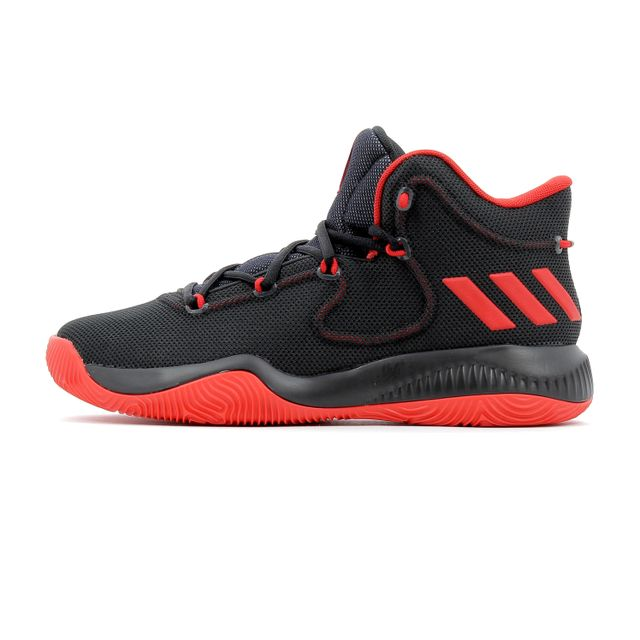 dd0bcd9cbec7a Adidas performance - Chaussure de basketball Adidas Performance Crazy  Explosive