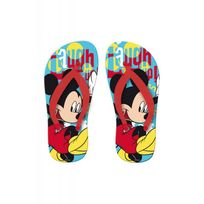Mickey - Tongs enfant garçon Disney
