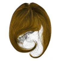 Balmain Hair - Frange Balmain Cheveux Naturels London
