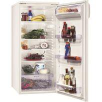 Faure - Réfrigérateur 1 Porte Fra726CW FRA 726 Cw