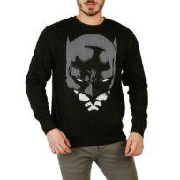 sweat shirt noir homme - Achat sweat shirt noir homme pas cher - Rue ... 17055c860c90