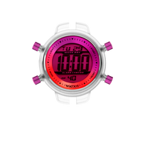 Watx & Colors - Montre gar?on et fille Watx&COLORS Xs Digital Rwa1537