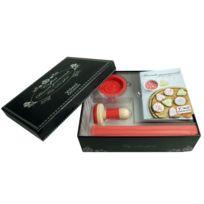Yoko Design - Coffret Biscuits Gourmands