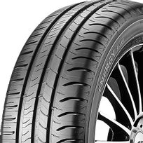 Firestone - Vanhawk Winter 205/65 R16C 107/105R 8PR