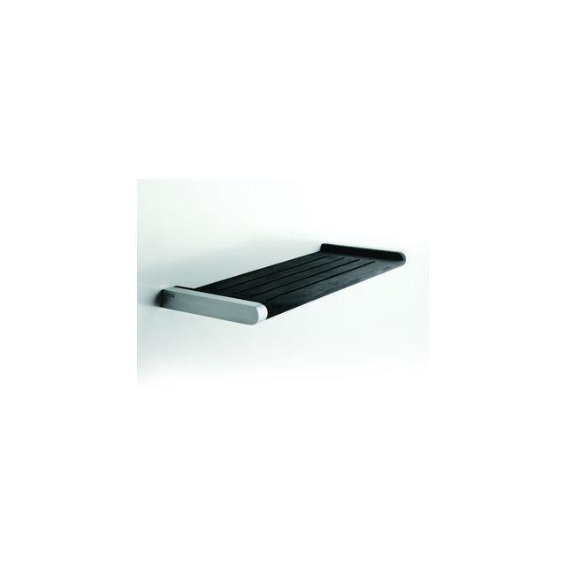 Vipp - Tablette salle de bain inox - pas cher Achat / Vente ...