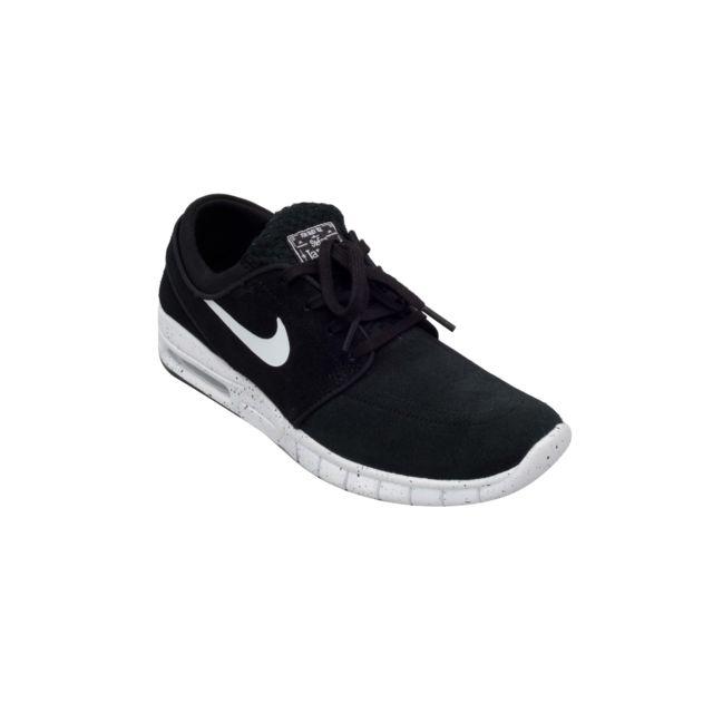 Nike Chaussures skateshoes Homme Sb Stefan Janoski Max L