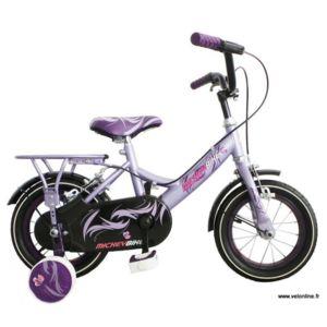 velonline v lo fille mickey bike 12 14 pouces pas cher achat vente v lo enfant rueducommerce. Black Bedroom Furniture Sets. Home Design Ideas