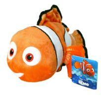 2019rueducommerce Disney Peluche Nemo Catalogue Carrefour rxeBQdCoW