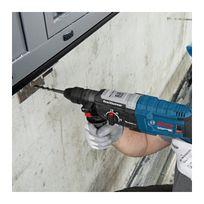 Perforateur burineur 880W Sds plus GBH2-28F 0611267601