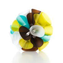 Pa Design - Guirlande - Bambou 20 lumières 3,1m - Guirlande et objet lumineux designé par Quand les belettes s'en mêlent