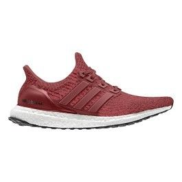 Adidas Chaussures Ultra Boost rouge blanc 19212 femme pas Ultra cher cher  Achat f8f33d7 - www.pwicq.pw e8ff9eb4a6676