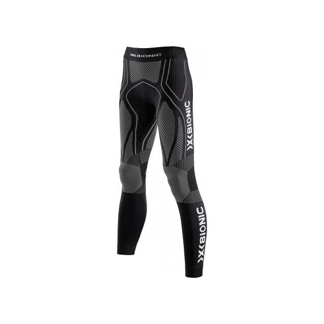 X Bionic The Trick Running Pants Long - Collant compression femme