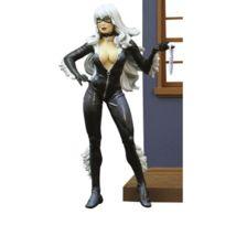 Diamond Select - Marvel Select - Figurine Black Cat